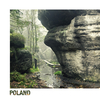 Poland - Love to be here... - Table Mountains