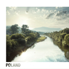 Poland - Love to be here... - Raba river