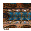 Poland - Love to be here... - St. Mary's Basilica, Kraków