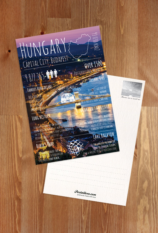 Greetings from hungary greetings from series postcards hungary greetings from hungary m4hsunfo