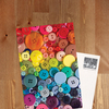 Coloured buttons